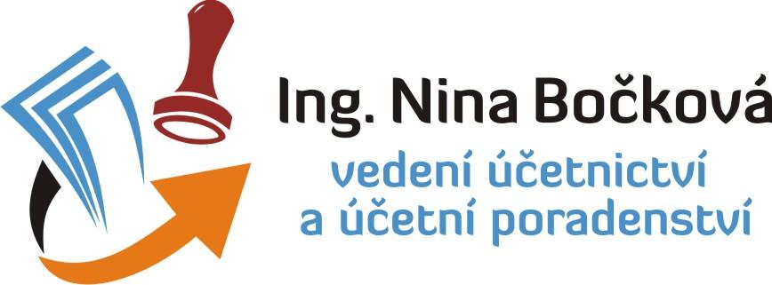 logo_bockova